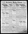 Victoria Daily Times (1912-12-03) (IA victoriadailytimes19121203).pdf