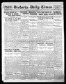 Victoria Daily Times (1914-03-17) (IA victoriadailytimes19140317).pdf