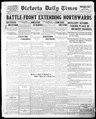 Victoria Daily Times (1914-10-07) (IA victoriadailytimes19141007).pdf