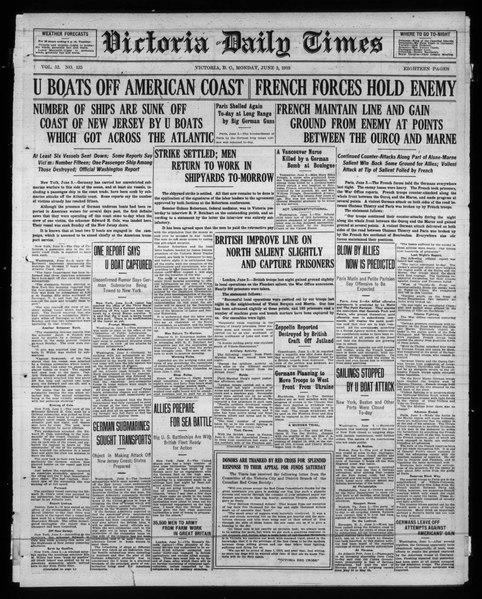 File:Victoria Daily Times (1918-06-03) (IA victoriadailytimes19180603).pdf