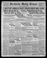 Victoria Daily Times (1918-06-03) (IA victoriadailytimes19180603).pdf