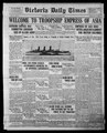 Victoria Daily Times (1919-01-24) (IA victoriadailytimes19190124).pdf