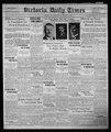Victoria Daily Times (1920-09-22) (IA victoriadailytimes19200922).pdf