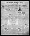 Victoria Daily Times (1923-04-07) (IA victoriadailytimes19230407).pdf
