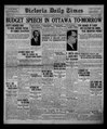 Victoria Daily Times (1925-03-23) (IA victoriadailytimes19250323).pdf