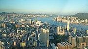 Victoria Harbour (1375957982) Hong Kong.jpg