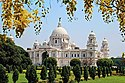 Victoria Memorial Hall, Kolkata.jpg