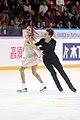 Victoria SINITSINA Nikita KATSALAPOV-GPFrance 2018-Ice dance FD-IMG 6801.jpeg