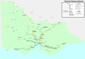 Victorian-rail-map-2007.png