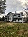 Victorian Drive, Bryson City, NC (31706191027).jpg