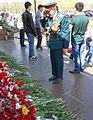 Victory Day 2013 - panoramio.jpg