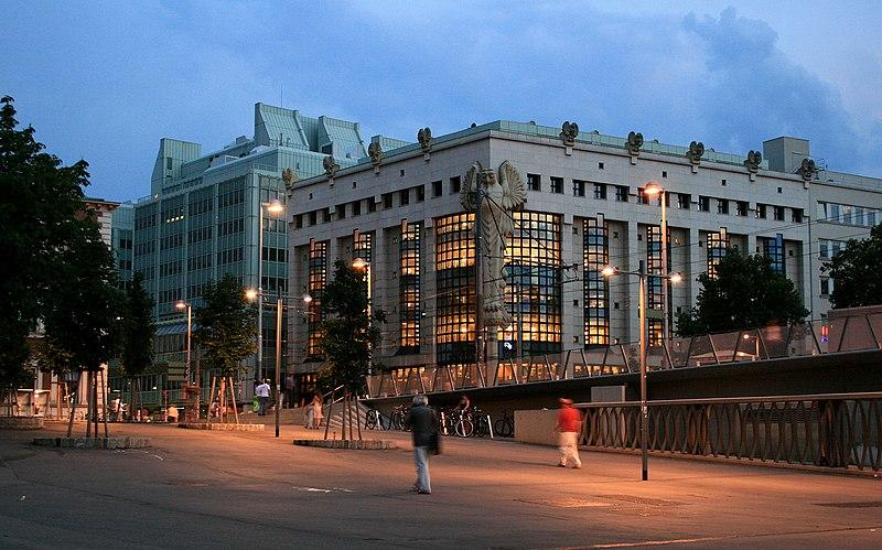 Vienna University of Technology 6.2008.jpg
