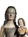 Vierge à l'Enfant trônante-Strasbourg-XIVe s.-Musée de l'Œuvre Notre-Dame (1).jpg