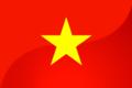 Vietnam (Serarped).png