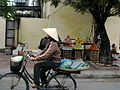 Vietnam 08 - 26 - local shopping (3169628775).jpg