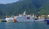 Vietnam Coast Guard CSB-8002.jpg