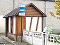 Vieux-Rouen-sur-Bresle-aubette-02.JPG