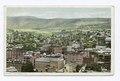 View, North Adams, Mass (NYPL b12647398-69656).tiff