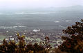 View-From-Gunung-Lambak-Looking-West-(1975).jpg