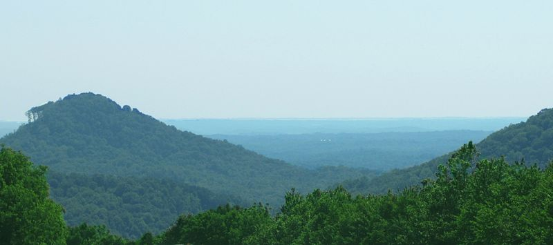 File:View-from-interstate-26-scnc-border.jpg
