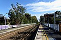 View East from Chiswick Railway Station.jpg