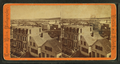 View from East Boston, by Leander Baker 2.png