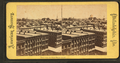 View from the State House steeple, from Robert N. Dennis collection of stereoscopic views.png