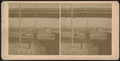 View from the ferry house, Brooklyn, N.Y, by Kilburn, B. W. (Benjamin West), 1827-1909.png
