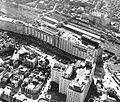View of Ikebukuro circa 1960.jpg