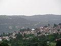 View of Koilani 02.jpg