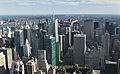 View of NYC from Empire state building.jpg