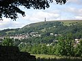 View of Ramsbottom - geograph.org.uk - 999501.jpg