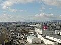 View of Takatsuki city 4.jpg