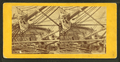 View of deck and masts of a whale ship on its side, from Robert N. Dennis collection of stereoscopic views 2.png