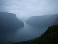 View of the Aurlandsfjord.jpg