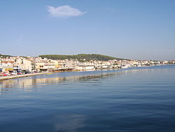View on Argostoli, Greece.jpg