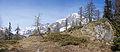 View on Mont Chetif.jpg