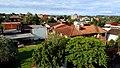 View over Villarrica 165949.jpg