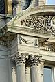 Vigo County Building Permit