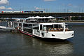 Viking Rinda (ship, 2013) 009.JPG