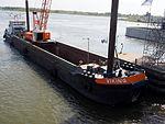 Viking dredger pic1.JPG