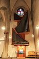 Vilich-stiftskirche-st-peter-34.jpg