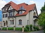 Villa Buschendorf.jpg