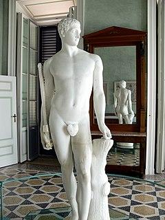 Palamedes (mythology)