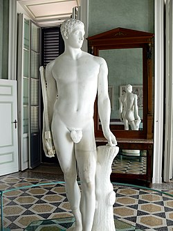 Villa Carlotta - Palamedes.jpg