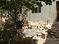 Villa Ignatius 46.jpg