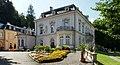 Villa Raczyński 4.jpg