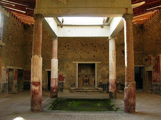 Villa San Marco 2