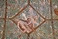 Villa giulia, portici con affreschi di pietro venale e altri 30.jpg