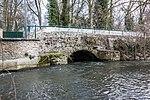 Villabe - Ponts Ormoy-Villabé - MG 9029.jpg